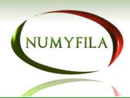 NUMYFILA